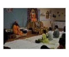 vashikaran{shaber} mantra for love marriage+91-9166526260